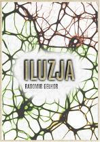 Nowa książka – Iluzja